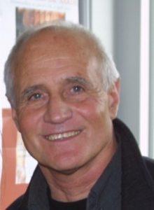 Josef Bofill
