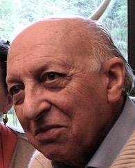 Octave Landuyt