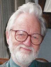 Piet Vermeulen