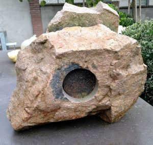 lika-mutal-lima-one-stone-1992-granite-cusco-60-x-50-cm-hxb200