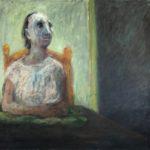 Aan Tafel (1980)